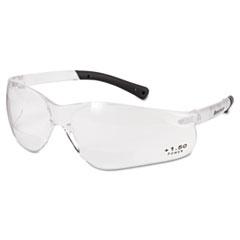 CRW BKH15 MCR Safety BearKat Safety Glasses CRWBKH15