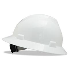 MSA 475369 MSA V-Gard Hard Hats MSA475369