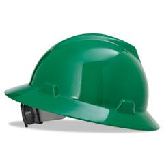 MSA 475370 MSA V-Gard Hard Hats MSA475370
