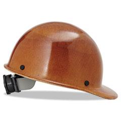 MSA 475395 MSA Skullgard Protective Hard Hats MSA475395