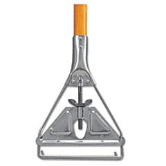 MNL 91 Magnolia Brush Quick-Change Mop Handle MNL91