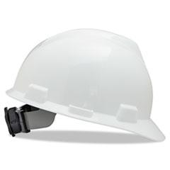 MSA 475358 MSA V-Gard Hard Hats MSA475358