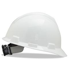 MSA 477482 MSA V-Gard Hard Hats MSA477482