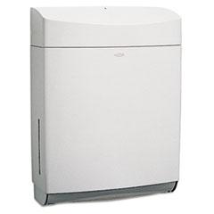 BOB 5262 Bobrick Paper Towel Dispenser BOB5262