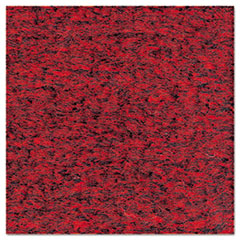 CWN GS2300CR Crown Rely-On Olefin Indoor Wiper Mat CWNGS2300CR