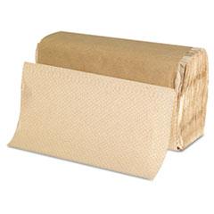 GEN 1507 GEN Folded Paper Towels GEN1507