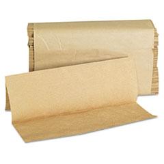 GEN 1508 GEN Folded Paper Towels GEN1508