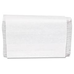 GEN 1509 GEN Folded Paper Towels GEN1509