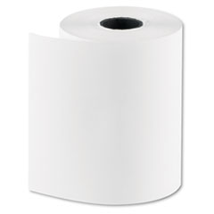 NTC 722580SP National Checking Company RegistRolls Thermal Point-of-Sale Rolls NTC722580SP