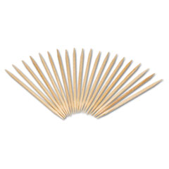RPP R820 Royal Wood Toothpicks RPPR820