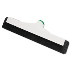 UNG PM45A Unger Sanitary Standard Squeegee UNGPM45A