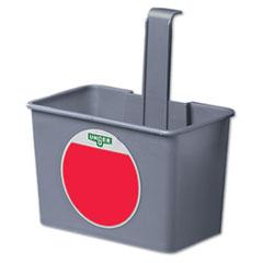 UNG SMSBG Unger SmartColor Side Bucket UNGSMSBG