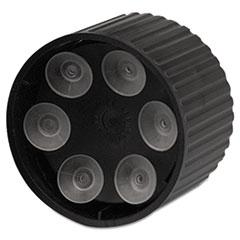 UNG FS00 Unger Flood Sucker Bulb Changer UNGFS00