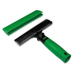 UNG EG150 Unger ErgoTec Glass Scraper UNGEG150