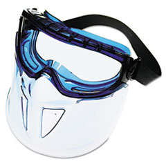 KCC 18629 Jackson Safety* V90 Series Face Shield KCC18629