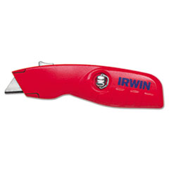 IRW 2088600 IRWIN Self-Retracting Safety Knife IRW2088600