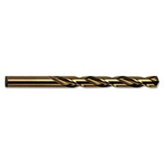 IRW 63124 IRWIN  Cobalt High-Speed Steel Drill Bit 63124 IRW63124
