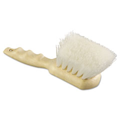 BWK 4408 Boardwalk Utility Brush BWK4408