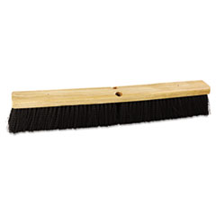 BWK 20624 Boardwalk Floor Brush Head BWK20624