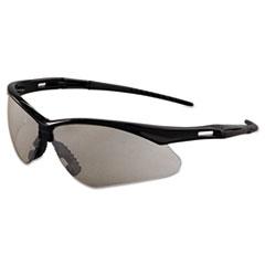 KCC 25685 KleenGuard Nemesis* Safety Glasses KCC25685