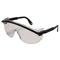 UVX S135 Honeywell Uvex Astrospec 3000  Eyewear S135 UVXS135