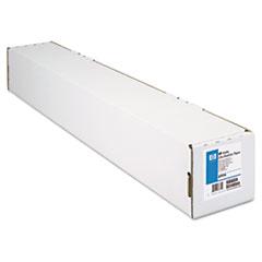 HEW K6B77A HP Matte Litho-Realistic Paper HEWK6B77A