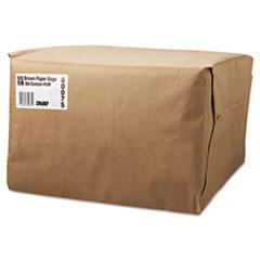 BAG SK1652 General Grocery Paper Bags BAGSK1652
