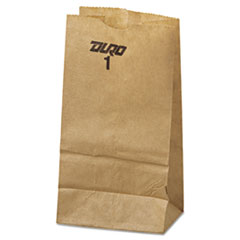 BAG GK1500 General Grocery Paper Bags BAGGK1500