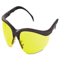 CRW KD114 MCR Safety Klondike  Protective Eyewear KD114 CRWKD114