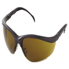 CRW KD11B MCR Safety Klondike Protective Eyewear KD11B CRWKD11B