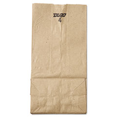 BAG GK4500 General Grocery Paper Bags BAGGK4500