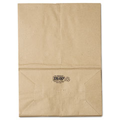 BAG SK1657 General Grocery Paper Bags BAGSK1657