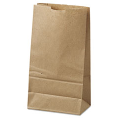 BAG GK6500 General Grocery Paper Bags BAGGK6500