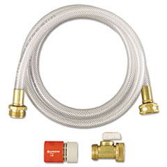 DVO D3191746 Diversey RTD Water Hook-Up Kit DVOD3191746
