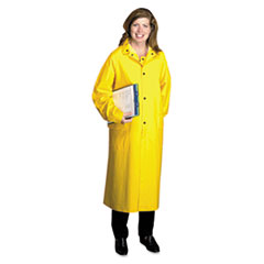ANR 9010XL Anchor Brand Raincoat ANR9010XL