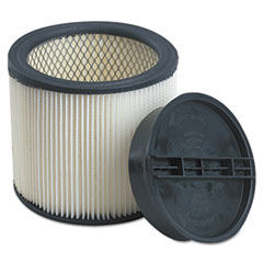 SHO 90304 Shop-Vac  Cartridge Filter SHO90304