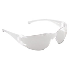 KCC 25627 Jackson Safety* Element* Safety Glasses KCC25627