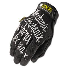 MNX MG05009 Mechanix Wear The Original Work Gloves MNXMG05009