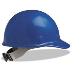 FBR E2RW71A000 Fibre-Metal  by Honeywell E-2 Cap Hard Hat FBRE2RW71A000
