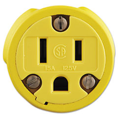 DWC 1547 Daniel Woodhead  Super-Safeway  Replacement Male Plugs and Female Connectors DWC1547