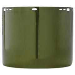 KCC 26262 Jackson Safety* F50 IR/UV Face Shield Window KCC26262