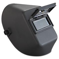 KCC 14534 Jackson Safety* W10 900 Series Ultra-Light Welding Helmet KCC14534