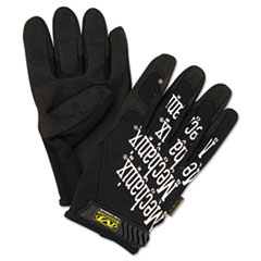 MNX MG05011 Mechanix Wear The Original Work Gloves MNXMG05011