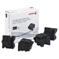XER 108R00994 Xerox 108R00990-108R00994 Ink Sticks XER108R00994