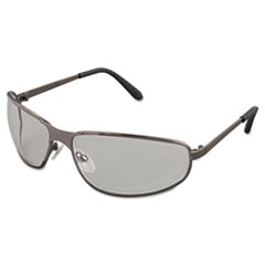 UVX S2450 Honeywell Uvex Tomcat Safety Glasses UVXS2450