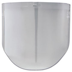 MMM 8270100000 3M AO Tuffmaster Face Shield Window MMM8270100000