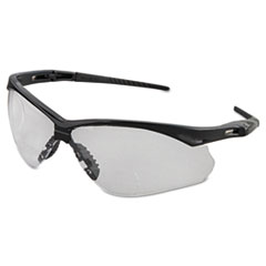 KCC 28624 KleenGuard Nemesis* Readers Safety Glasses KCC28624
