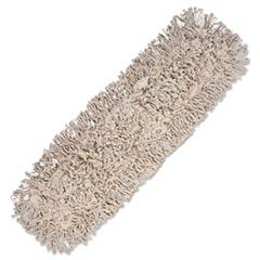 BWK 1024 Boardwalk Industrial Dust Mop Head BWK1024
