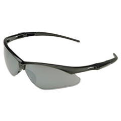KCC 22608 KleenGuard Nemesis* Safety Glasses KCC22608