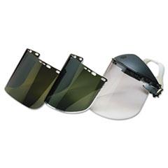 KCC 29082 Jackson Safety* F30 Face Shield Window KCC29082